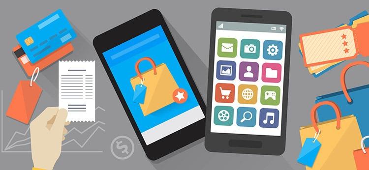 Mobile App Marketing CPR avdfb