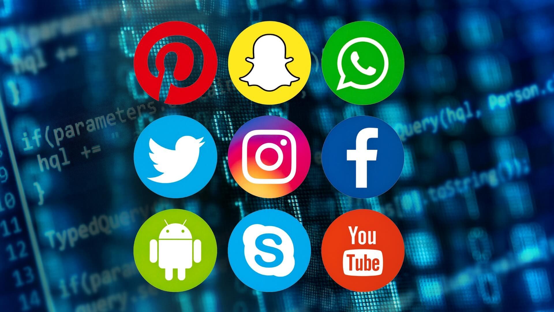 social-media-mobile-app-marketing